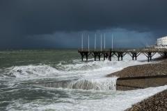 Le_Havre-02556